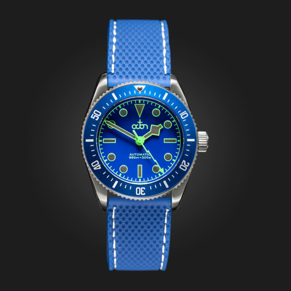 Octon Watches 01-2-600x600