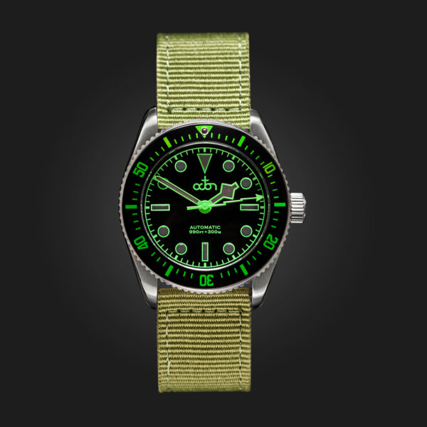 Octon Watches Up2_05-600x600